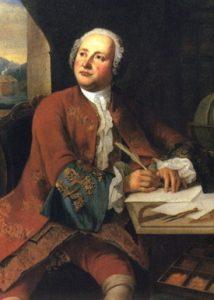 lomonosov-mihail-vasilevich-thumbs