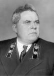 zverev-thumbs