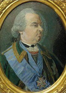 shuvalov-petr-ivanovich-thumbs