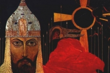 knyaz-igor-hud-i-glazunov-105483_600