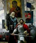 dmitriy-donskoy-i-sergiy-radonezhskiy-_600