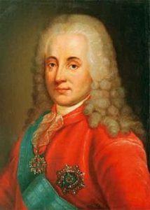 dmitriy-mihaylovich-golitsyin-thumbs