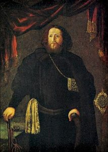 knyaz-boris-ivanovich-prozorovskiy-thumbs