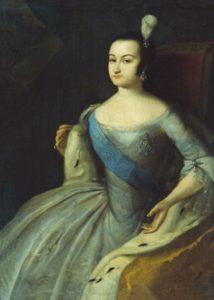 anna-leopoldovna-thumbs